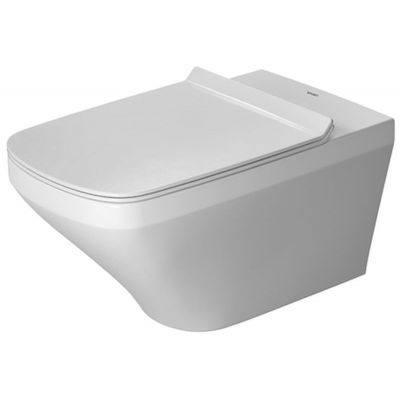 Miska WC wisząca 25420900001 Duravit DuraStyle