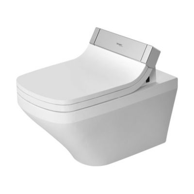 Miska WC wisząca 2542590000 Duravit DuraStyle