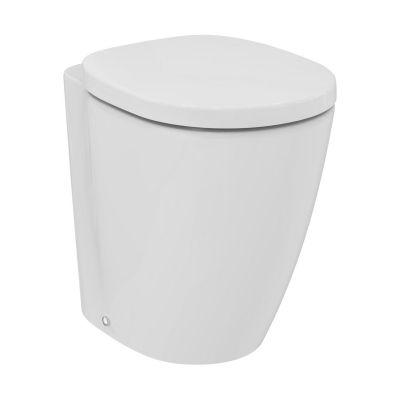 Miska WC stojąca E607201 Ideal Standard Connect Freedom