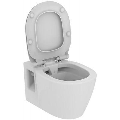 Miska WC wisząca E817401 Ideal Standard Connect