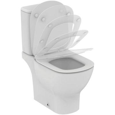 Miska WC stojąca T008701 Ideal Standard Tesi