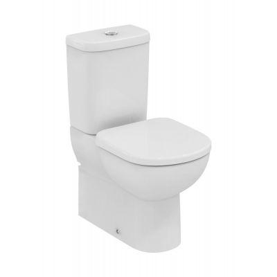 Kompakt WC T328101 Ideal Standard Tempo
