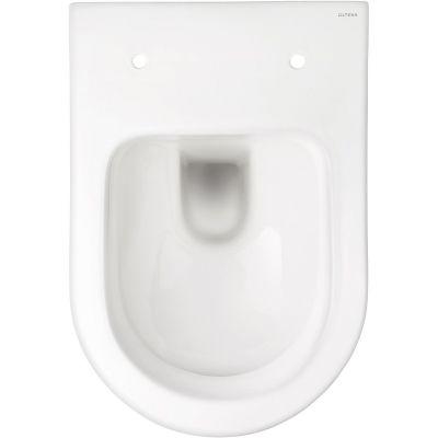 Miska WC 42601000 Oltens Jog