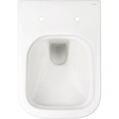 Miska WC wisząca 42102000 Oltens Vernal