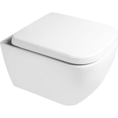 Miska WC wisząca 42502000 Oltens Vernal