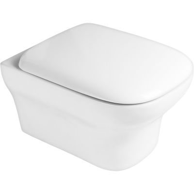 Miska WC wisząca 42603000 Oltens Gulfoss