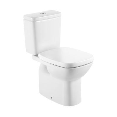 Miska WC kompaktowa Debba Roca A342998000