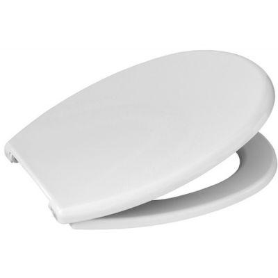 Deska WC wolnoopadająca Victoria Roca A801338N04