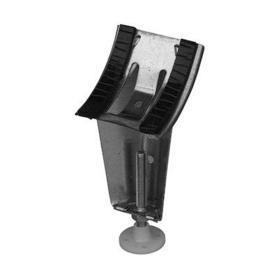 Nogi do wanien przykręcane Contesa Roca A291028000