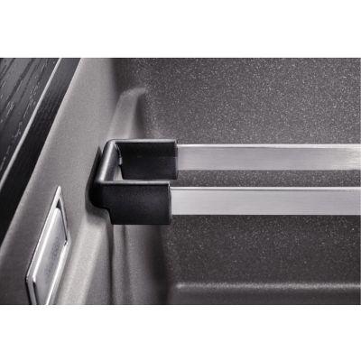Zlewozmywak granitowy 53x46 cm 522227 Blanco Etagon 500-U