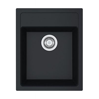 Zlewozmywak Tectonite 53x43 cm 1140496104 Franke Sirius